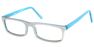 White Frames Online: Candy M 1457 WH
