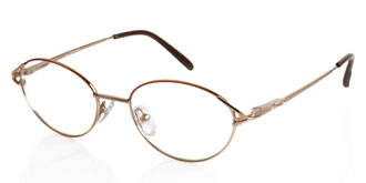 Buy Frames Between £41 to £50 - Cheryl
