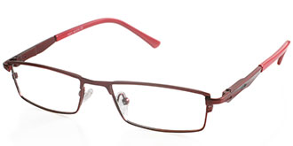 Buy Frames Between £41 to £50 - Cloud 30211