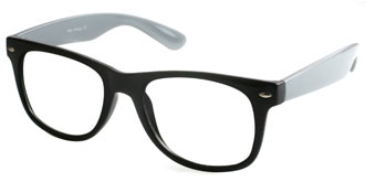 Buy Frames Between £41 to £50 - Colours102 GREY