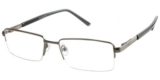Buy Frames Between £71 to £100 - Cow 71031 DK GUNM