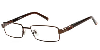 Brown Frames Online: David Jones DJ1050 C20