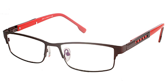 Buy Frames Between £41 to £50 - Dedication 36014 MRN