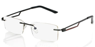 Buy Frames Between £51 to £70 - Eiael