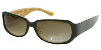Buy Frames Between �71 to �100 - Elle EL18852 OL