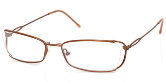 Buy Frames Between £41 to £50 - English Young 1003