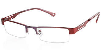 Lavender Frames Online: English Young 30323