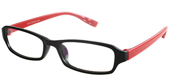 Buy Frames Between £26 to £30 - English Young 8116 152