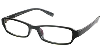 Buy Frames Between £21 to £25 - English Young 8116 C1