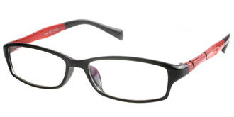 Buy Frames Between £21 to £25 - English Young 8144 152