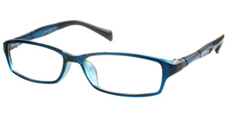 Buy Frames Between £21 to £25 - English Young 8144 156