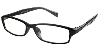 Buy Frames Between £26 to £30 - English Young 8144 C1