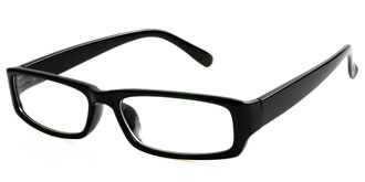 Buy Frames Between £15 to £20 - English Young 8154 52