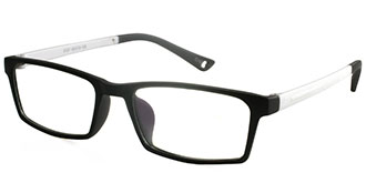 Buy Frames Between £26 to £30 - English Young 8157 C151