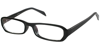 Buy Frames Between £15 to £20 - English Young A212 YS 01
