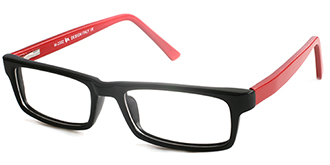 Black Frames Online: English Young M 2002 BLK