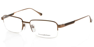 Buy Frames Between �71 to �100 - Ermenegildo Zegna VZ3101
