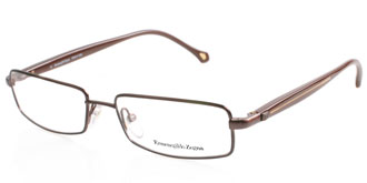 Buy Frames Between �71 to �100 - Ermenegildo Zegna VZ3104 C0I29