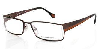 Buy Frames Between �71 to �100 - Ermenegildo Zegna VZ3105V CI29V