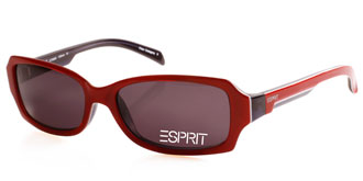 Buy Frames Between �71 to �100 - Esprit ET9860 C031