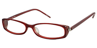 Buy Frames Between £41 to £50 - Eye tech YC004 C13
