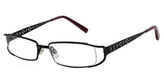 Buy Frames Between £26 to £30 - Face 2 Face AB8066 C9