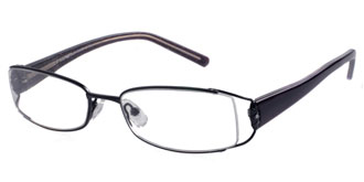 Buy Frames Between £71 to £100 - Face 2 Face AB8070 C9