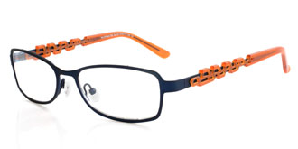 Buy Frames Between £41 to £50 - Gebbert