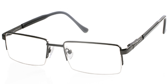Buy Frames Between £71 to £100 - Gem 71021