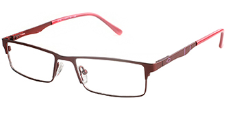 Buy Frames Between £41 to £50 - Glorious 41311 MRN