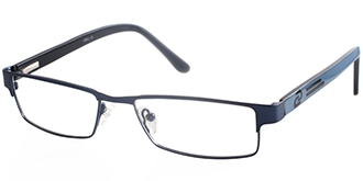 Buy Frames Between £41 to £50 - Grill 119 BLU