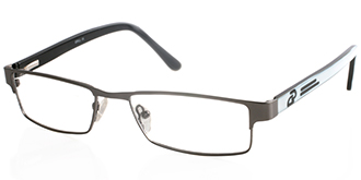 Buy Frames Between £41 to £50 - Grill 119 DKGUNM