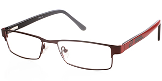 Buy Frames Between £41 to £50 - Grill 119 MRN