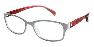 Buy Colourful Spectacles & Frames Online: GSquare 8122