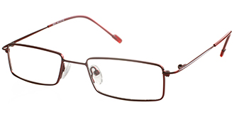 Buy Colourful Spectacles & Frames Online: Guidance 36021