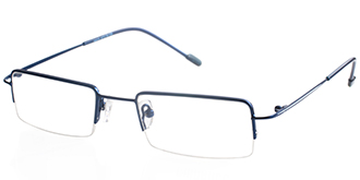 Blue Frames Online: Guidance 36023 BLU