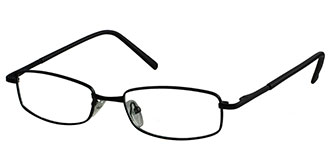 Buy Frames Between £41 to £50 - Helen 9305 C19
