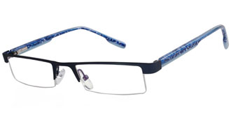 Buy Frames Between £71 to £100 - Hope 002 BLUE