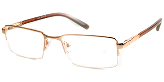 Buy Frames Between £71 to £100 - Hous 30152