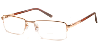 Buy Frames Between £71 to £100 - Hous 30153 GLD