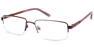 Buy Frames Between £71 to £100 - Hous 30154
