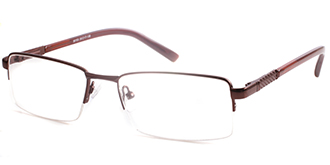 Buy Frames Between £71 to £100 - Hous 30155