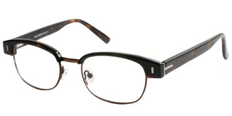 Buy Frames Between £41 to £50 - Idee 654 C2