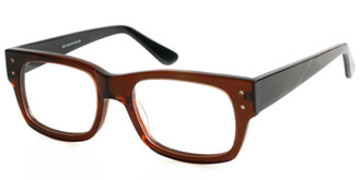 Buy Frames Between £41 to £50 - Idee 672 C4