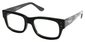 Buy Frames Between £41 to £50 - Idee 672 C5