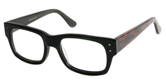 Buy Frames Between £41 to £50 - Idee 672 C6