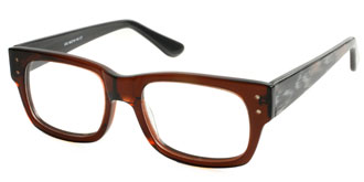 Buy Frames Between £41 to £50 - Idee 672 C7