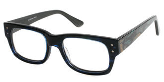 Buy Frames Between £41 to £50 - Idee 672 C8