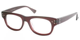 Buy Colourful Spectacles & Frames Online: Idee 681 C3