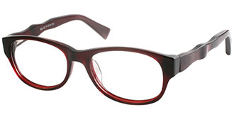 Buy Frames Between £41 to £50 - Idee 682 C3
